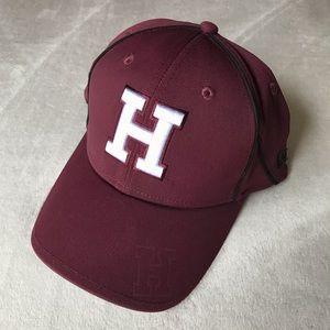 New Era l Harvard University Hat